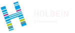 Holbein_Logo_quer_n.png